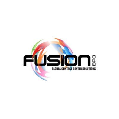 @FusionBPO