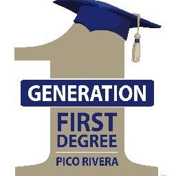 @G1D_PicoRivera