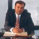 @GAvgerakis