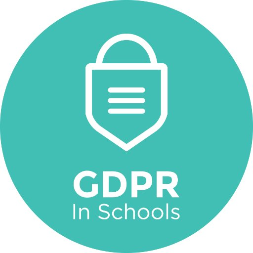 @GDPRinSchools
