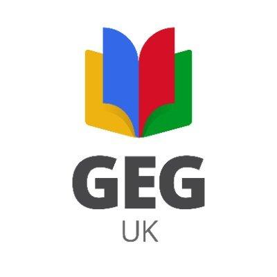 @GEG_UK