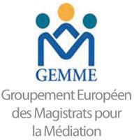 @GEMME_EUROPE