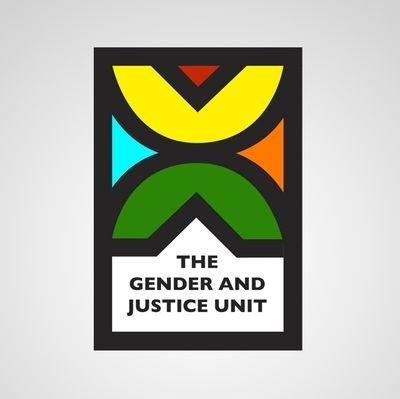 @GJU_Malawi