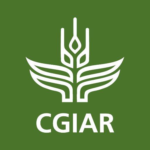 @GLDC_CGIAR