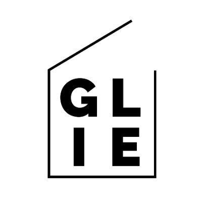 @GLIEorg