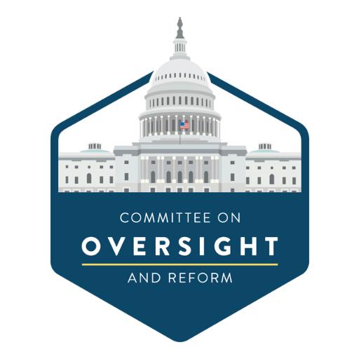 @GOPoversight