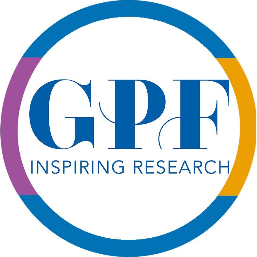 @GPF_Monitor