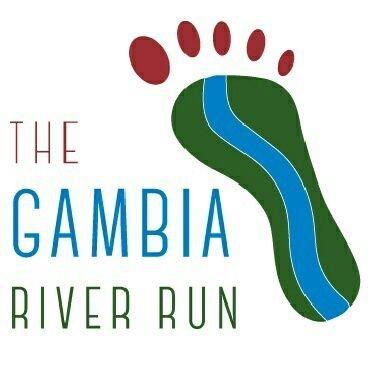 @GambiaRiverRun
