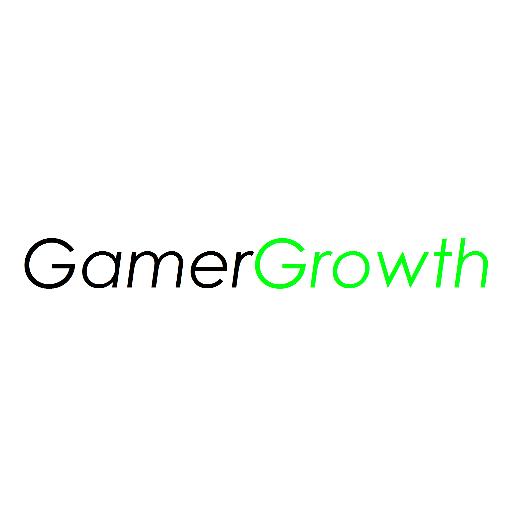 @GamerGrowth