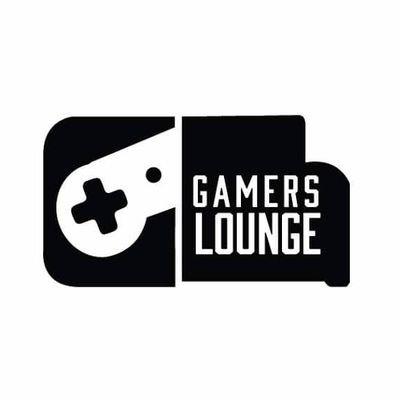@GamersLoungegh