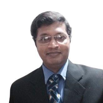 @GaneshJAcharya