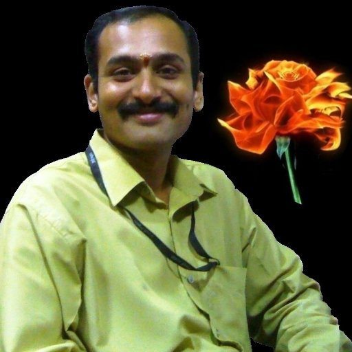 @Ganesh_Sabari