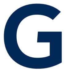 @Gartner_inc