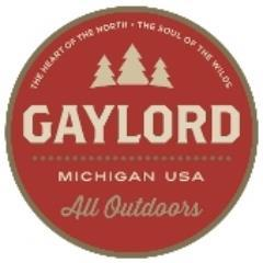 @GaylordMichigan