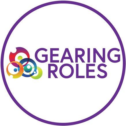 @GearingRoles