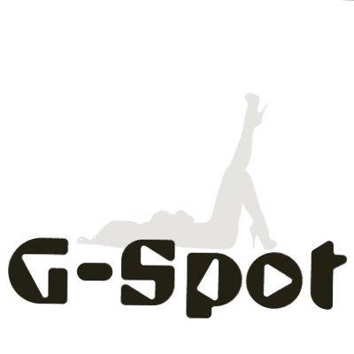 @GeespotTv