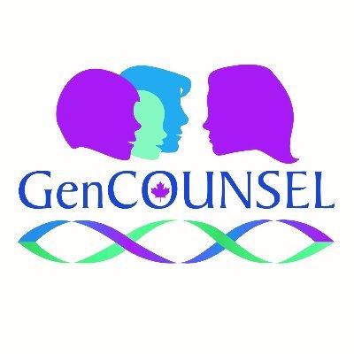 @GenCOUNSEL_CA