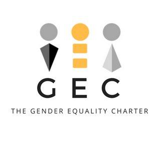 @GenderCharter