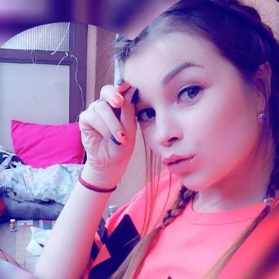 @GerdaKinky