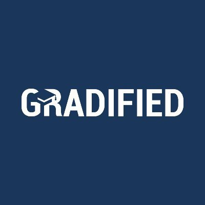 @GetGradified