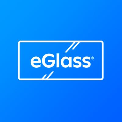 @GeteGlass