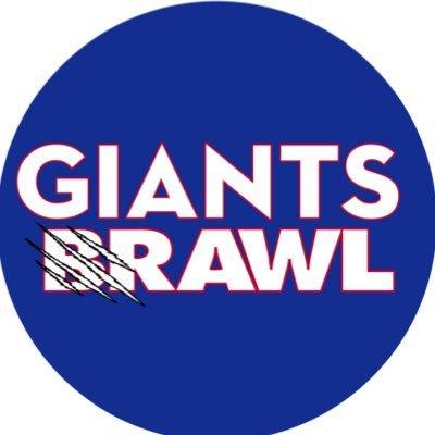 @GiantsBrawl
