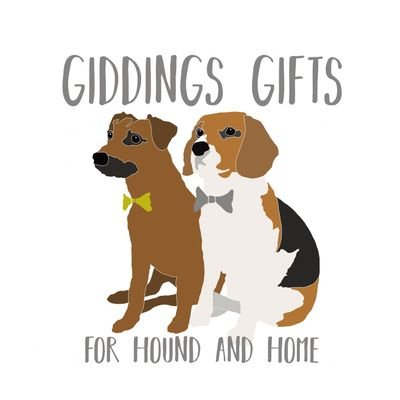 @GiddingsGifts
