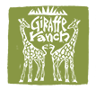 @GiraffeRanchFL