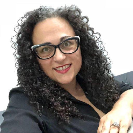 @GiselaMann101