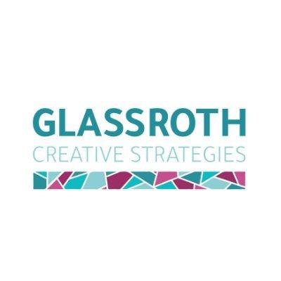 @GlassrothCreate