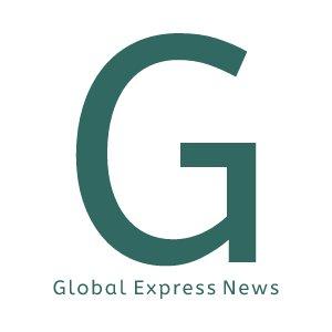 @GlobExpressNews