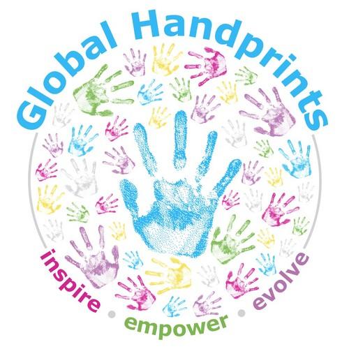 @GlobalHandprint