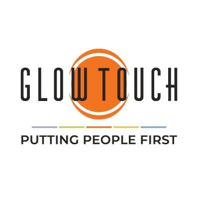@GlowTouch