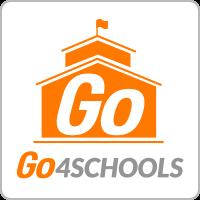 @Go4Schools