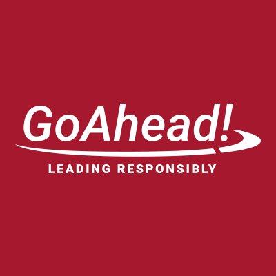 @GoAhead_Global