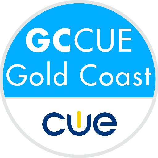 @GoldCoastCUE