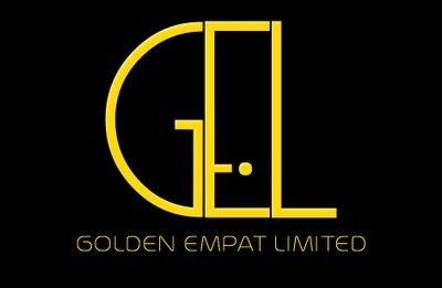 @GoldenEmpatTour