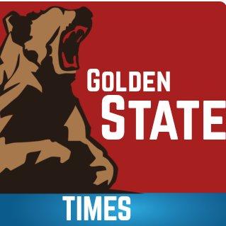 @Goldstatetimes