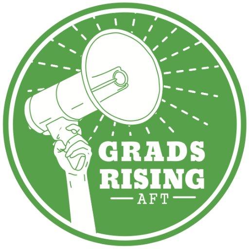@GradsRising