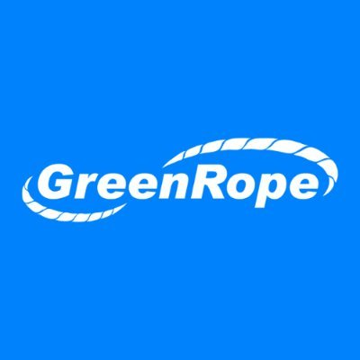 @GreenRope