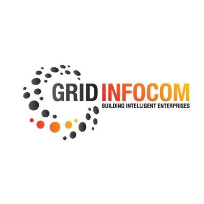 @GridInfocom