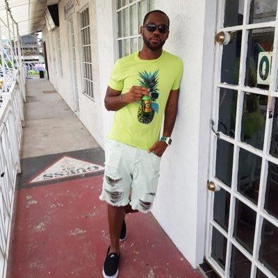 @GuyanaPrince