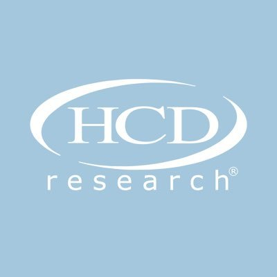 @HCDNeuroscience