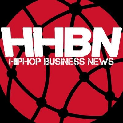 @HHBizNews