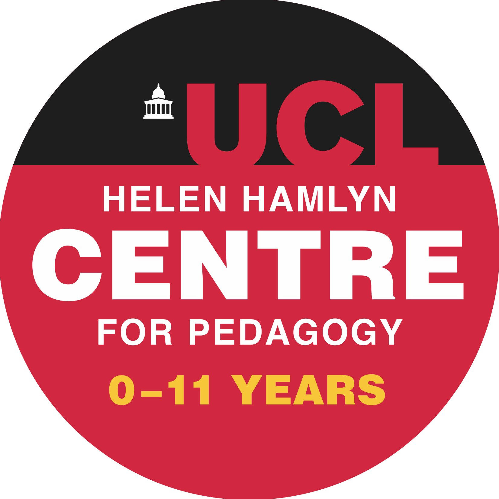@HHCP_UCL