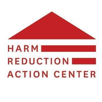 @HRAC_Denver