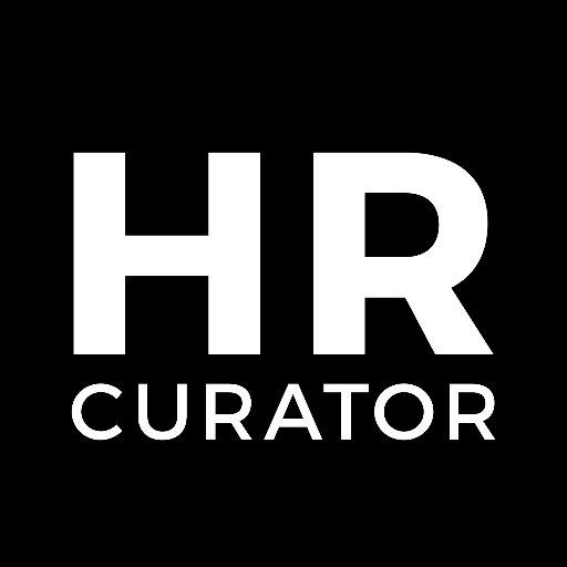 @HRCurator