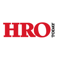 @HROToday