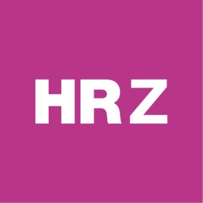 @HRZone