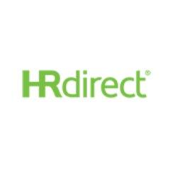 @HR_direct